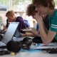 arduino workshop mavo de saad 5